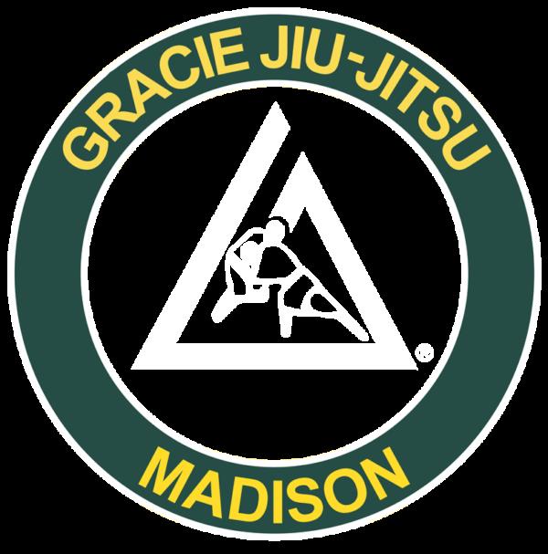 Round-logo-800-3
