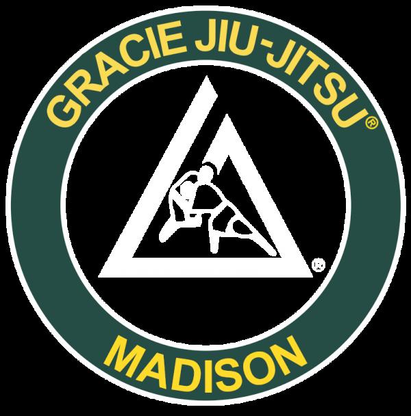 madison-round-logo-800